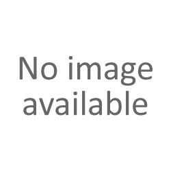 Nitě polyesterové HAGAL UNIPOLY 120 (TEX14x2) - 5000m/rulička